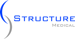 StructureMedical sm