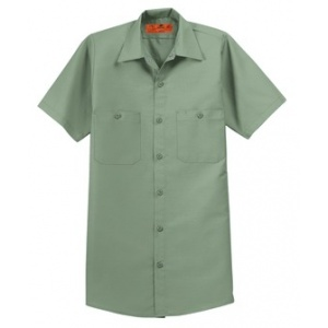 sp24_lightgreen_flat_front