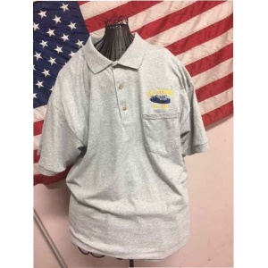 uss_grey_pocket_polo